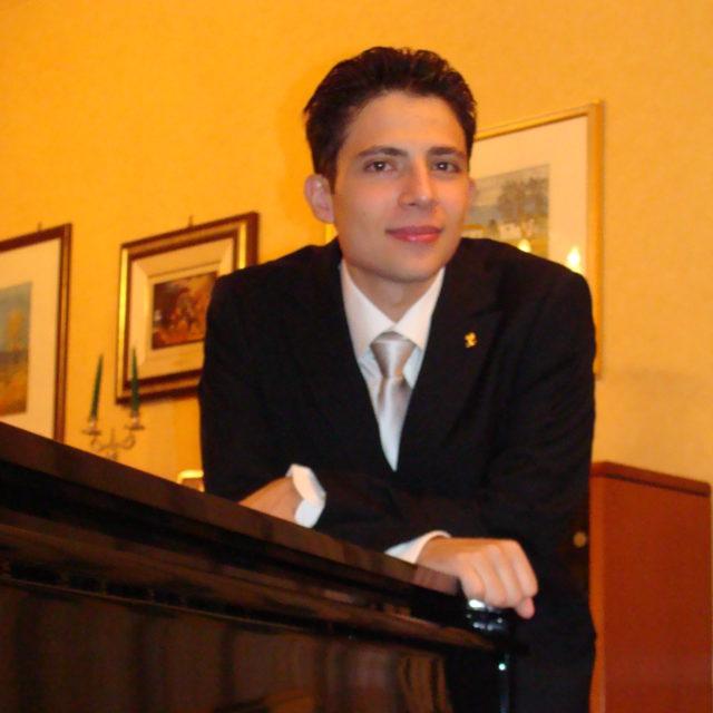 Gabriele Gaetano Taranto